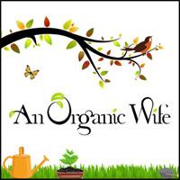 An Organic Wife