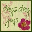 day2dayjoys