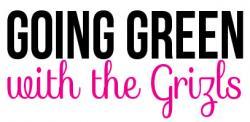 GreenGrizls