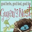 Gwen's Nest