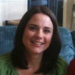 Kara Haschke