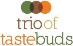 Kerri Jablonski (Trio of Tastbuds)