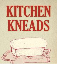 Kitchen Kneads