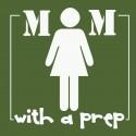 Jane@MomwithaPREP