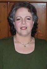 Vickilynn Haycraft