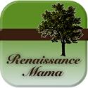 Sarah @ Renaissance Mama