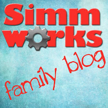Simmworks Family