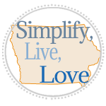 simplifylivelove