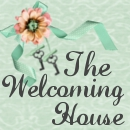 The Welcoming House