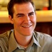 Matt Weber ~ Thyme In Our Kitchen