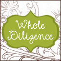 Whole Diligence