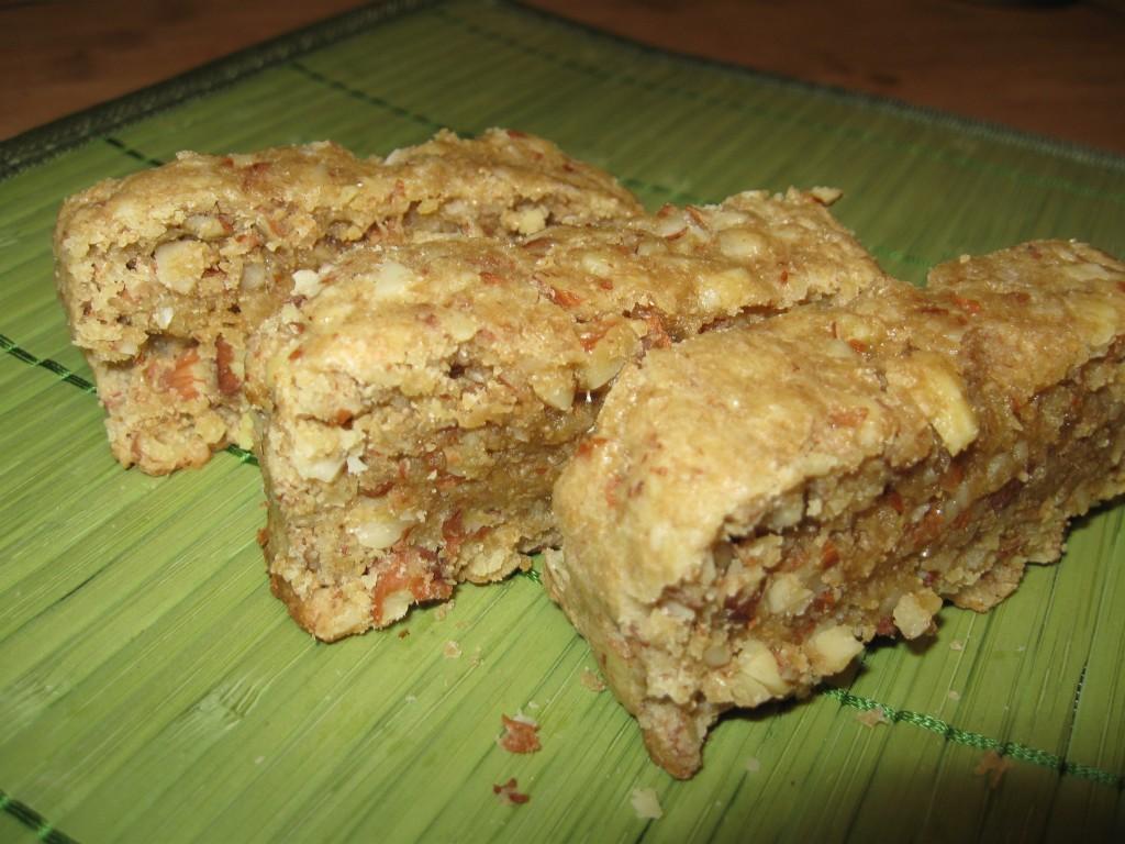 Food 2012 241