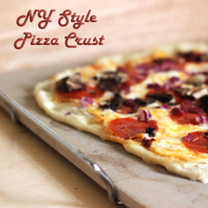 new-york-style-pizza-crust-recipe[1]
