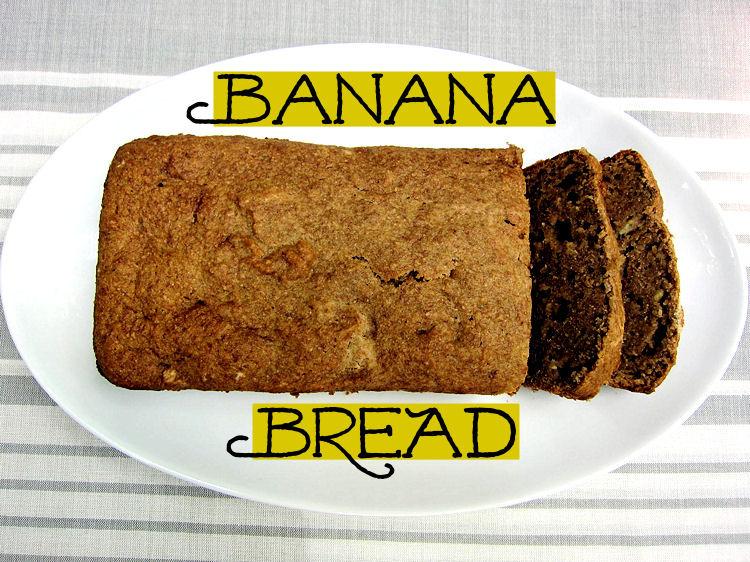 bananabreadtitle[1]