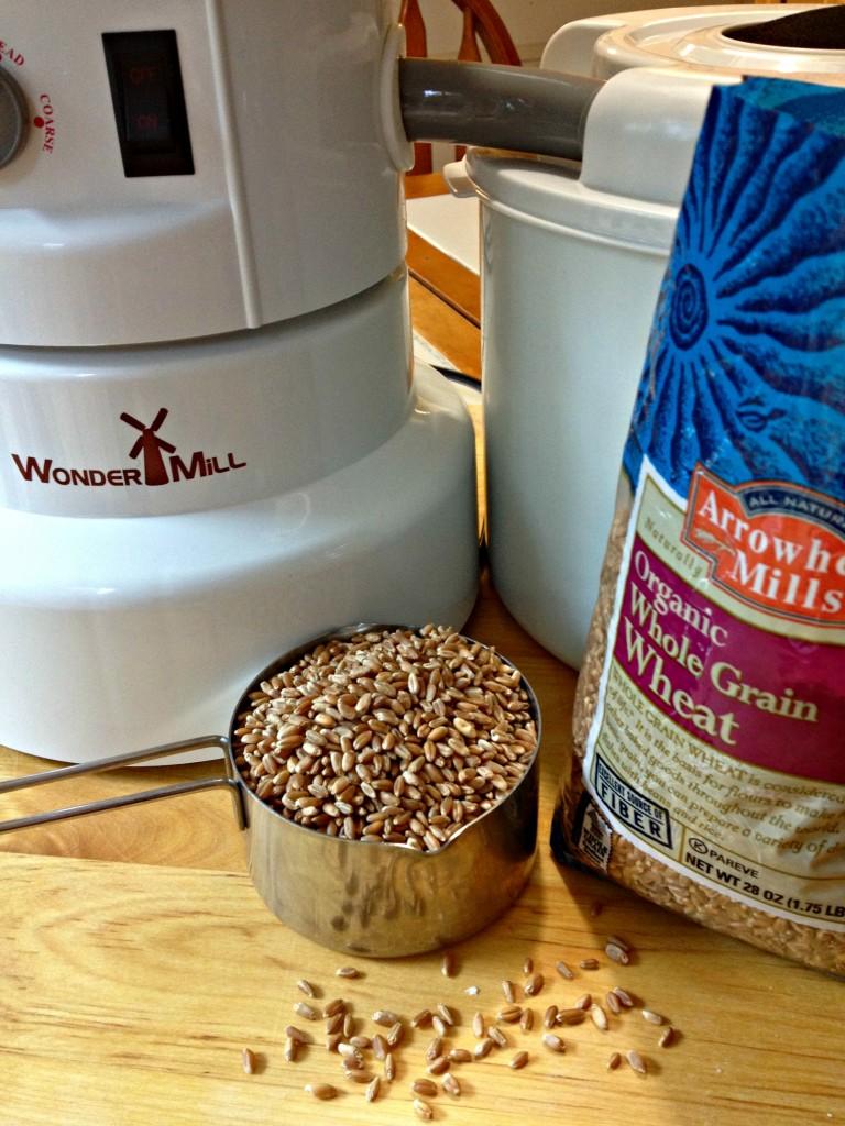 wondermill whole wheat 1