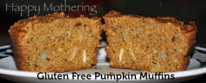 gluten-free-muffin-cut