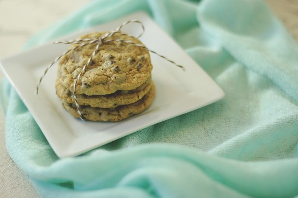 spelt-cookies-horizontal