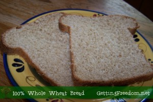 whole_wheat_bread