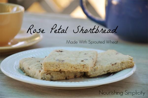 Rose-Petal-Shortbread