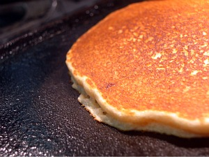 whole-wheat-pancake-recipe-3