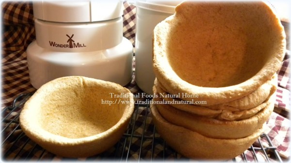 WonderMill+Bread+Bowls2[1]