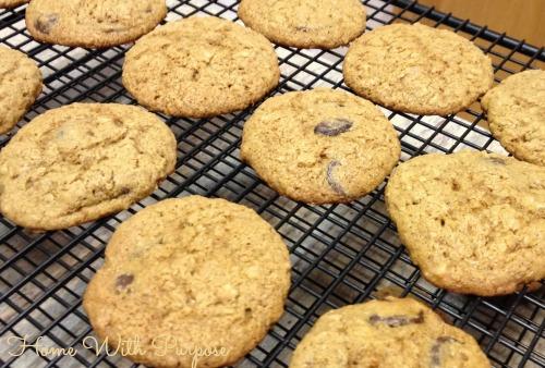 SOC Cookies 4