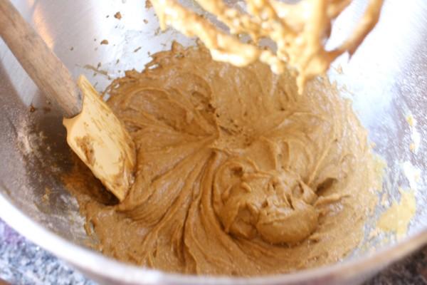 wonder mill cookie 2