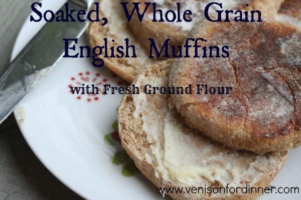 english-muffins.jpg-1024x682[1]