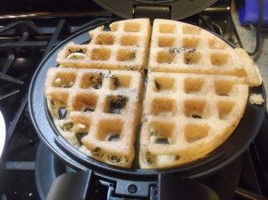 WonderMill Waffles 007 - Copy