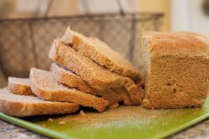 w w bread 7