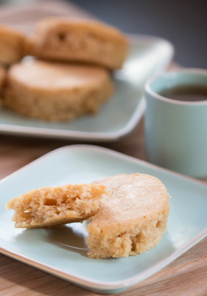 Butter-Dipped-Biscuits-6